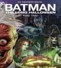 Batman The Long Halloween Part 2 2021 FZtvseries