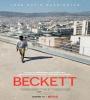 Beckett 2021 FZtvseries