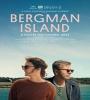 Bergman Island 2021 FZtvseries