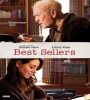 Best Sellers 2021 FZtvseries