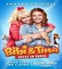 Bibi And Tina FZtvseries