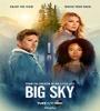Big Sky FZtvseries