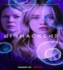 Biohackers FZtvseries