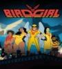 Birdgirl FZtvseries