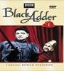 Blackadder FZtvseries