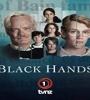 Black Hands FZtvseries