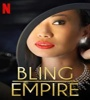 Bling Empire FZtvseries
