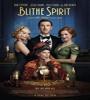 Blithe Spirit 2020 FZtvseries