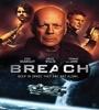 Breach 2020 FZtvseries