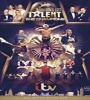 Britains Got Talent The Champions FZtvseries