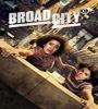 Broad City FZtvseries