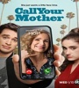 Call Your Mother FZtvseries