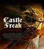 Castle Freak 2020 FZtvseries