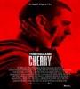 Cherry 2021 FZtvseries