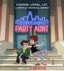 Chicago Party Aunt FZtvseries