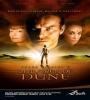 Children of Dune 2003 FZtvseries