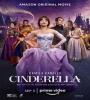 Cinderella 2021 FZtvseries