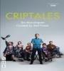 CripTales FZtvseries