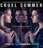 Cruel Summer FZtvseries