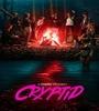 Cryptid FZtvseries
