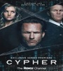 Cypher 2020 FZtvseries