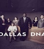Dallas DNA FZtvseries
