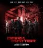 Dark Matter FZtvseries