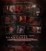 Deadhouse Dark FZtvseries