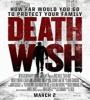 Death Wish 2018 FZtvseries