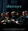 Decoys FZtvseries