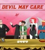 Devil May Care FZtvseries