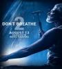 Dont Breathe 2 2021 FZtvseries