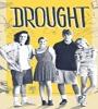 Drought 2020 FZtvseries