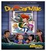 Duncanville FZtvseries