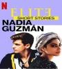 Elite Short Stories Guzman Nadia FZtvseries