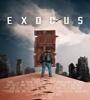 Exodus 2021 FZtvseries