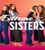 Extreme Sisters FZtvseries