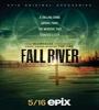Fall River FZtvseries
