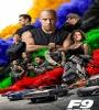 Fast And Furious 9 The Fast Saga 2021 FZtvseries