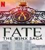 Fate The Winx Saga FZtvseries