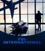 FBI - International FZtvseries