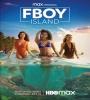 FBoy Island FZtvseries
