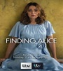 Finding Alice FZtvseries