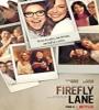 Firefly Lane FZtvseries