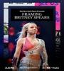Framing Britney Spears 2021 FZtvseries