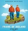 Frank Of Ireland FZtvseries