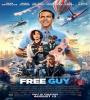 Free Guy 2021 FZtvseries