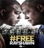 FreeRayshawn FZtvseries