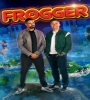 Frogger FZtvseries