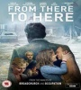From There to Here FZtvseries